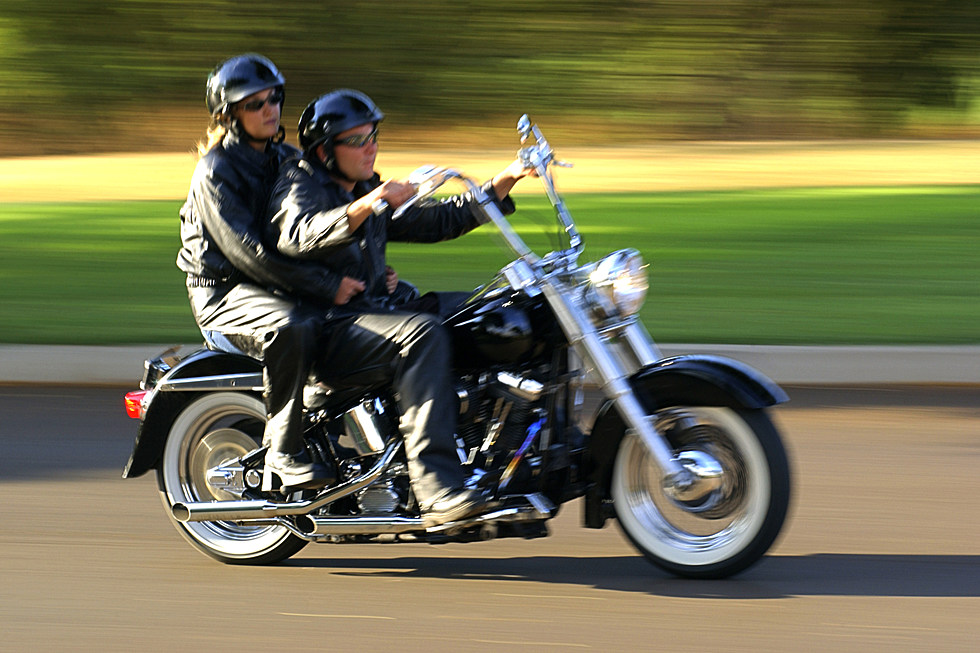 free motorcycle training course  Free Motorcycle Training Courses Offered By IDOT