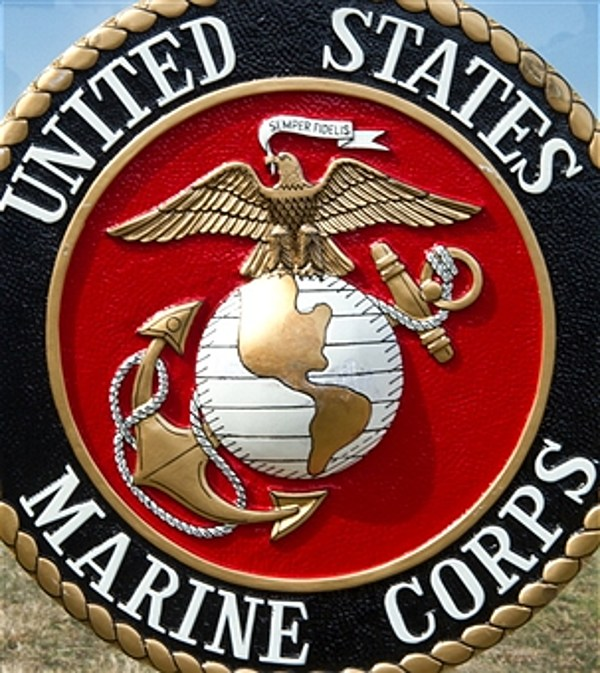 Happy Birthday, U.S. Marine Corps! [video]