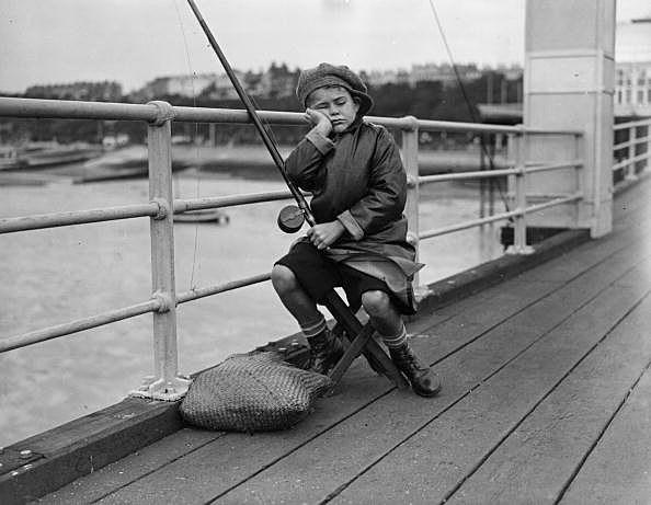 bored-fisherman1.jpg
