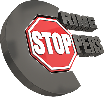 Image courtesy of Rockford Crimestoppers