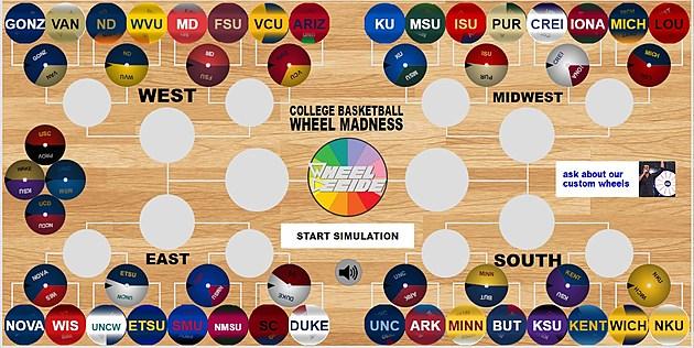NCAA 1