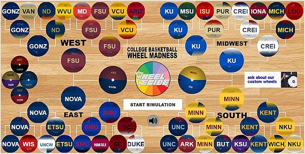 NCAA 3