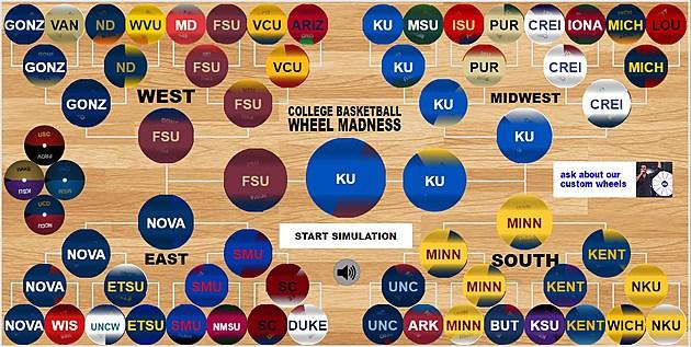 NCAA 5