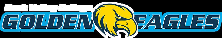 RVC logo